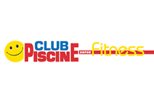 Club piscine super fitness piscines spa sauna for Club piscine sherbrooke est